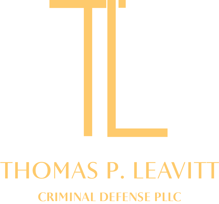 Thomas P. Leavitt